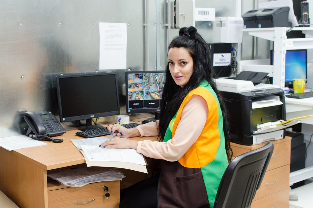 Работа в ленинск поздравления с днем рождения в прозе девушке коллеге по работе